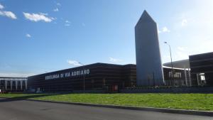 Loft Milan Cascia
