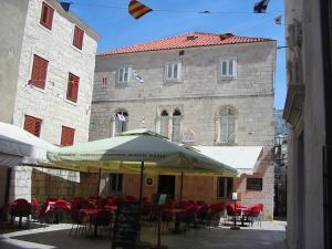 obrázek - Hostel Caenazzo