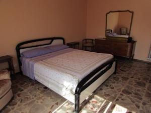 Oasi dei Girasoli, Apartments  Abbadia Lariana - big - 37
