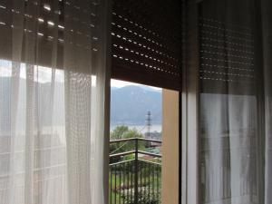 Oasi dei Girasoli, Apartmány  Abbadia Lariana - big - 36