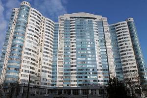 Бутик-Отель Пальмира, Одесса