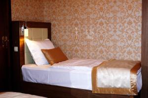 Hotel Elegance - фото 8