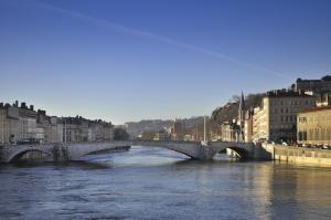 Hotel Ibis Budget Lyon Eurexpo Chassieu France J2ski