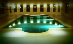 Grande Hotel - Río Grande