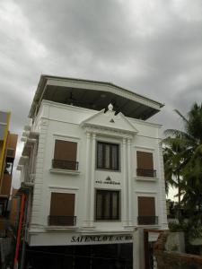 Sai Enclave