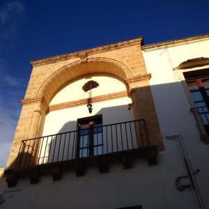Salento Apartment Verbena