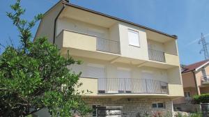 Casa Neretva, Мостар