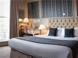 obrázek - Portobello Hotel