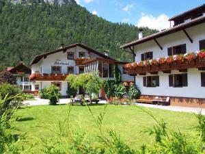 Haus Adlerkanzel