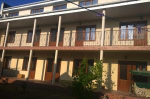 Guest House na Belogubtsa, Vendégházak  Jevpatorija - big - 1