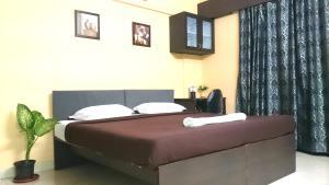 Kalpavruksham Hospitality Services