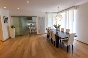 Design Apartment Verona