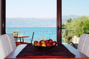 Apartments Villa San Antonio, Appartamenti  Slatine - big - 17