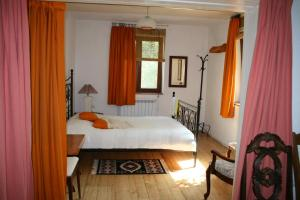 Guest house Kamenik