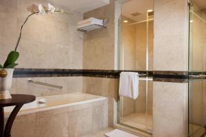 Hyatt Regency Yogyakarta, Hotely  Yogyakarta - big - 13