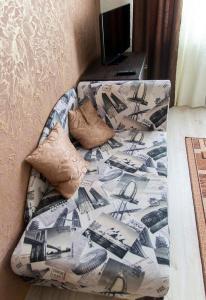 Гостевой дом ColiseuM - фото 20