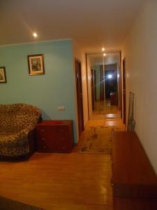 Апартаменты На Гагарина - фото 10