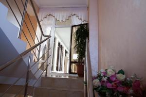 Гостевой дом Де Люкс - фото 12