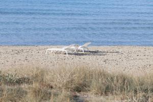 Review Spiaggiabella Resort - Parco del Rauccio