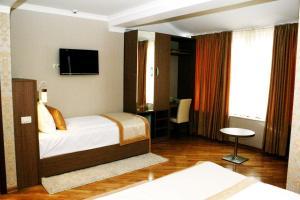 Hotel Elegance - фото 20
