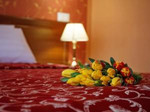 Отель Богема Премиум - фото 22