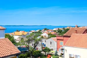Villa Croatia