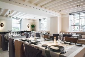 Sant Francesc Hotel Singular (5 of 18)
