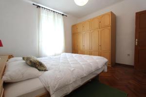 Apartment Dida