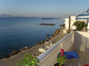 obrázek - Ladikos Beach Hotel