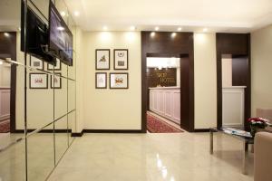 Скиф Отель - фото 12