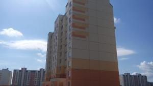 Апартаменты Рябиновой - фото 17