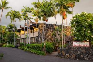 obrázek - Uncle Billy's Kona Bay Hotel