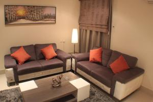 Dari Furnished Apartments 3