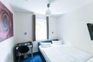 Double Room with WC