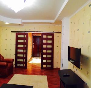 Апартаменты На улице Пушкина - фото 3