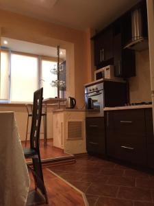 Апартаменты На улице Пушкина - фото 4
