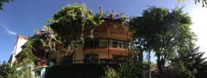 Casanova Inn
