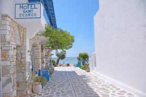 obrázek - Saint George Hotel