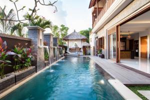 villa dk bali in indonesia room deals photos reviews rh agoda com