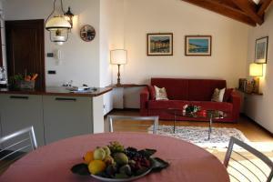 Al Veluu suites