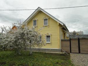 Гостевой дом Петель - фото 3