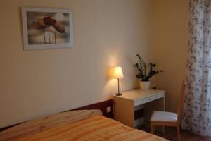 Bed Breakfast Hotel Budapest(Budapest)
