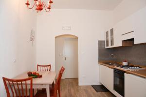 Casa Dolce Miele, Апартаменты  Dro - big - 7