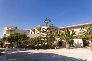 Kalami Rooms & Apartments