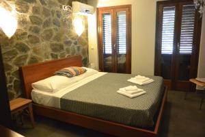 Marittimo Apartment Scalea
