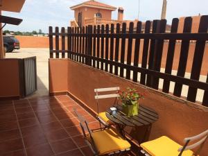 obrázek - Apartamento Maria Victoria