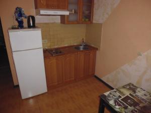 Guest house at Makedonskogo street, Pensionen  Simferopol - big - 10