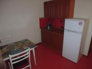 Guest house at Makedonskogo street, Pensionen  Simferopol - big - 9