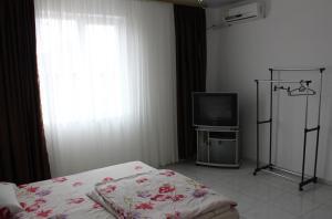 Guest house at Makedonskogo street, Pensionen  Simferopol - big - 8
