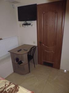 Guest house at Makedonskogo street, Pensionen  Simferopol - big - 7